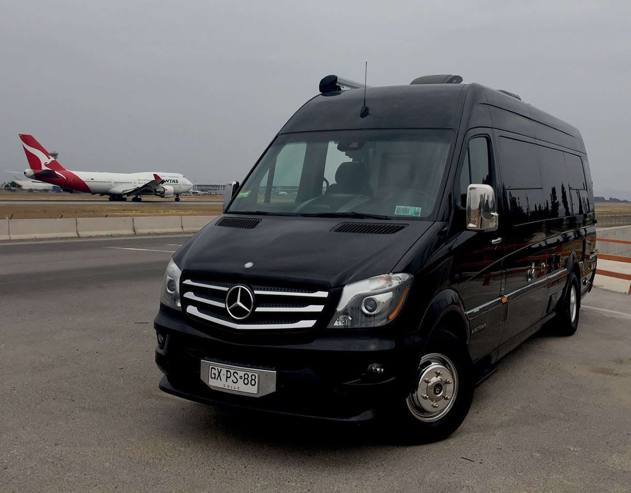 16.AIRSTREAM-SCL